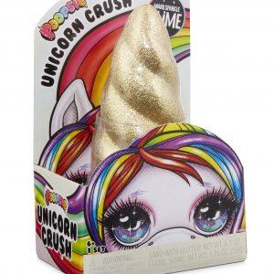 559801 560937 Poopsie Unicorn Crush Asst FW PKG L