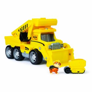 778988181928 20107732 Ultimate Construction Vehicle Truck Upcx Gen Product 2