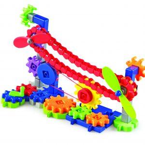 9227 Gears In Motion 3 Sh 3
