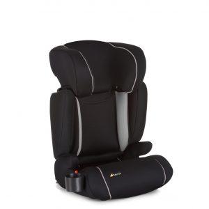 Hauck Bodyguard Pro Car Seat A