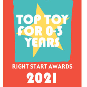 RS Top Toy 2021 0 3 years