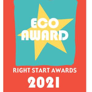 RS Winner Eco 2021