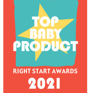RS Winner Top Baby Product 2021