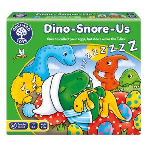 108 Dino Snore Us BOX WEB