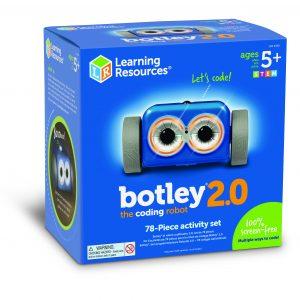 2938 Botley2 BOX rt sh cmyk