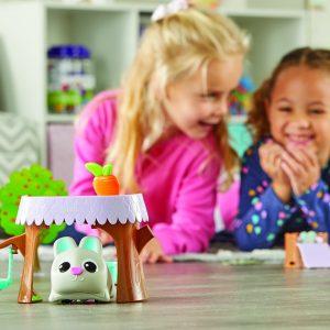 3089 CC Bopper Kids 3 cmyk