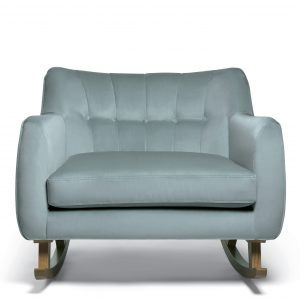 Cdnso1000 01 Hilston Cuddle Chair Seafoam