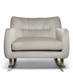 Cdnsoa800 01 Hilston Cuddle Chair Cloud