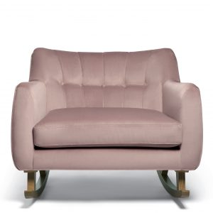 Cdnsoa900 01 Hilston Cuddle Chair Blush