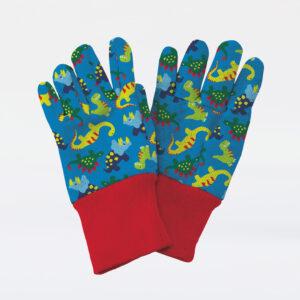 Gardeing gloves