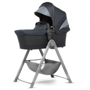 Silver Cross Carrycot Stand £95